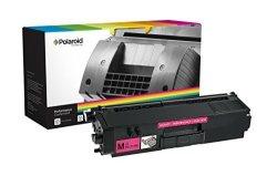 Polaroid Professional B-TN310M-PRO Remanufactured Toner Cartridge Replacement For Brother TN310M Magenta Toner