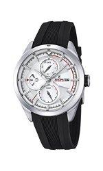 Festina Sport F16829 1 Mens Wristwatch Very Sporty