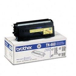 Brother BRTTN460 - TN460 High-yield Toner