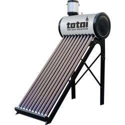 Totai 100L Solar Geyser