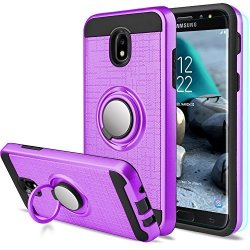 huge discount f3629 3d7e0 AnoKe Galaxy J7 2018 Case Samsung Galaxy J7 AERO J7 TOP J7 CROWN J7 AURA J7  REFINE J7 Eon Case With Screen Protector 360 Degree | R525.00 | Cellphone  ...
