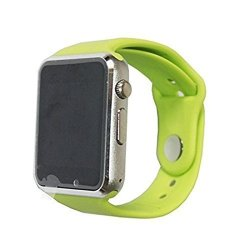 ALIKE C06 A1 Smart Watch Men And Women Bluetooth Smart Watches Can Plug Mobile Phone Card Phone Came