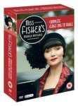 Miss Fisher& 39 S Murder Mysteries: Series 1-3 Dvd