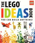 The Lego Ideas Book - You Can Build Anything
