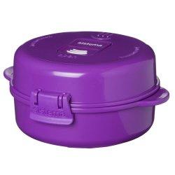 Sistema - Easy Eggs To Go - Purple