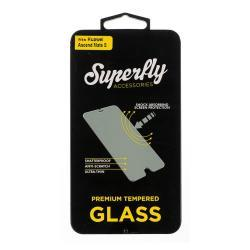 Superfly Tempered Glass for Huawei Ascend Mate S