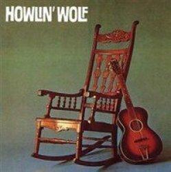 Howlin&#39 Wolf Cd