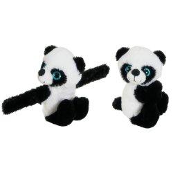 SNAPPETZ - Ping The Panda