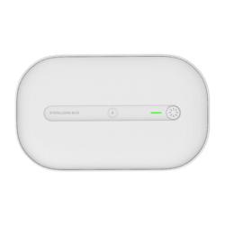 Ntech Uv Phone Sterilization With Wireless Charging Box
