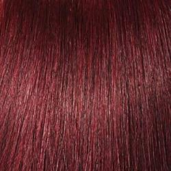 X-pression Kanekalon Ultra Braid Color 425 3 Pack