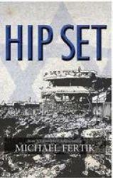 Hip Set Hardcover