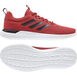 Adidas Lite Racer Cln Athleisure Shoes