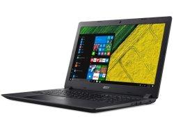 "Acer Aspire 3 A315-33-C9EB 15.6"" Intel Celeron Notebook"