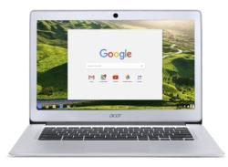 "Acer Chromebook 14 Aluminum 14"" Intel Celeron Chromebook"