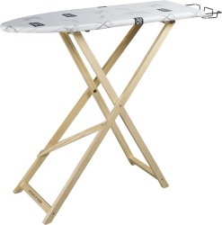 HOUSE OF YORK - Standard Ironing Board