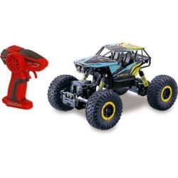 Nexx Charger Remote Controlled Car Prices Shop Deals Online Pricecheck