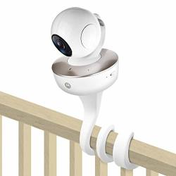 Baby Monitor Crib Mount For Motorola Baby Monitor Arlo And Most Baby Monitor Universal Baby Monitor Cradle Mount Holder