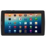 "Telefunken - 7"" Quad Core 4G Tablet"