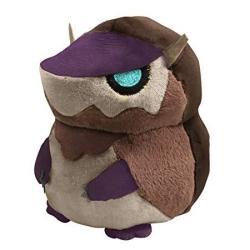 Capcom MAY188613 Monster Hunter: Zorah Magdaros Soft Springy Plush