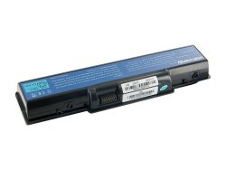 Astrum Acer 4310 6 Cell Battery
