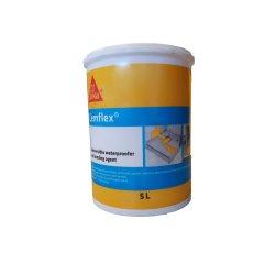Submersible Waterproofing Cemflex 5lt Sika R Diy Hardware Pricecheck Sa