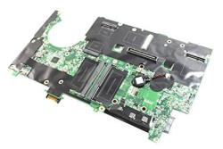 NVY5D - Dell Precision M6600 Laptop Motherboard System Mainboard - NVY5D