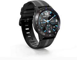 M5 Gps Smart Watch Android Phone Call Bluetooth Smartwatch Compass Altitude Barometer Music Speaker Outdoor Sport Wristband Watch Heart Rate Blood Pre