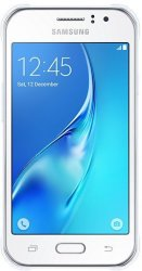 Samsung Galaxy J1 Ace Neo 8GB in White | R1738 00 | Cellular Phones |  PriceCheck SA