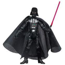 Star Wars: Episode Iv A New Hope Vintage Collection Action Figure - Darth Vader
