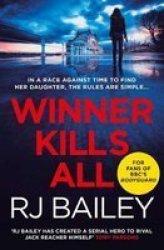 Winner Kills All Paperback