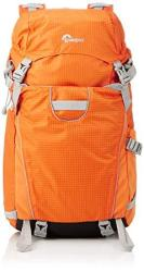 Photo Sport 200 Aw From Lowepro Hiking Camera Backpack For Dslr And Mirrorless Cameras