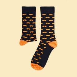 Sexy Socks Bamboo - Dapper