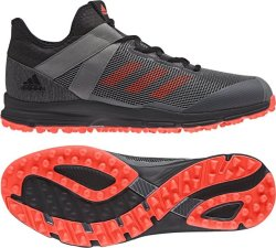 Adidas Men's Zone Dox Field Hockey Shoes   R   Hockey Shoes   PriceCheck SA