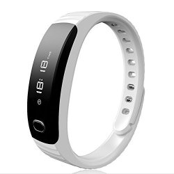 Joranlin H8 Intelligent Healthy Smart Bracelet Bluetooth With Anti Lost Wake-up Sleep Monitor Call R