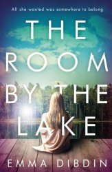 The Room By The Lake Paperback