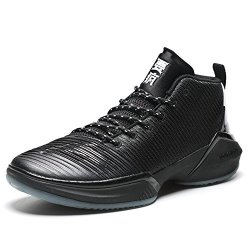 ANTA Men's Team Basketball Shoes Cross-training Shoes Professional Sneakers For Basketball