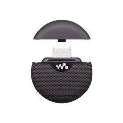 Sony Walkman Portable Speaker SRS-NWT10M B Black | R | Handheld Electronics  | PriceCheck SA