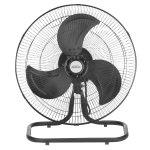 Sunbeam - 46CM Floor Fan