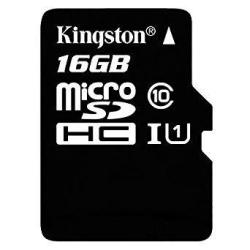 100MBs Works with Kingston Kingston 512GB Apple iPhone 11 Pro MicroSDXC Canvas Select Plus Card Verified by SanFlash.