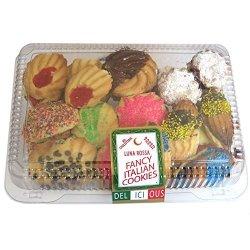 Luna Rossa Cookies - 32 Oz