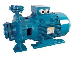 Wortex Pump Single Stage Flanged 400V 65X40MM 4.0KW