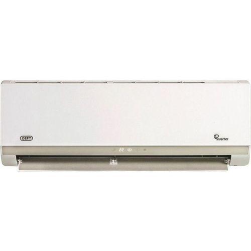 Defy 24000BTU Inverter Air Conditioner
