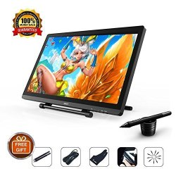 UGEE 2150 Pen Display Graphics Tablets With 2048 Pressure Sensitivity 21 5  Inch Ips 1080P For Mac And PC   R   Graphic Tablets   PriceCheck SA