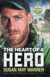 The Heart Of A Hero Paperback