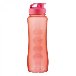 Addis Pink 800ml Bottle