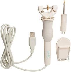 We R Memory Keepers 660280 Heat Tool Multi