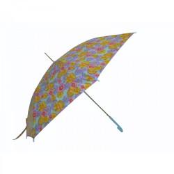 KOBOLD Rain Umbrella Maxi Auto Nylon Plain U