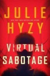 Virtual Sabotage Paperback
