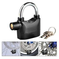 Kinbar Alarm Lock - 1X Kinbar Alarm Lock