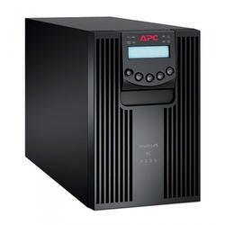 SU1400RM2U APC Smart UPS 1400 RM 2U Compatible Battery Pack by UPSBatteryCenter
